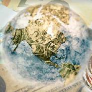 Contanti e limite dei 1000 euro
